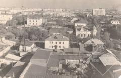 14-1962-год