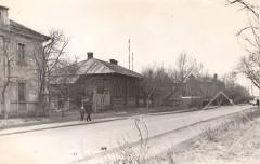 18-ул.-Пушкина-1965-г