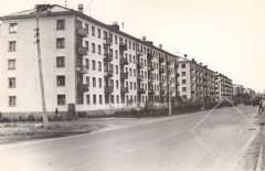 5-Улица-Октябрьская