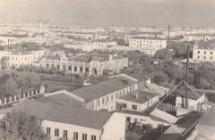 9-1962-год