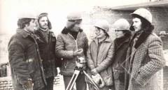 9-На-строительстве-гост.-Интурист-1982