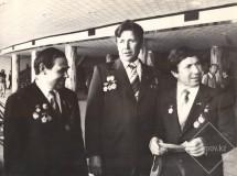 13-Герои-социалистического-труда-Даудов-Щербаков-В.-П.-1984-год