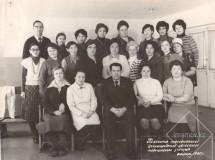 15.-Коллектив-преподавателей-Целиноградского-областного-медицинского-училища-февраль-1980-года