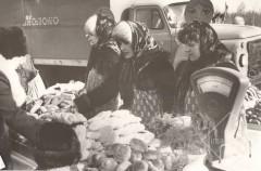 19.-Проводы-зимы-1983-год