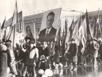 3-Праздничный-парад-7-ноября-1986-года