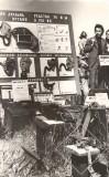 6-Гражданская-оборона-июнь-1981-года