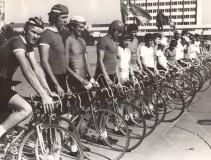 7-День-физкультурника-велогонки-1982-год