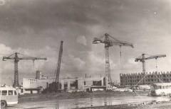 18.-Строительство-универмага-Москва