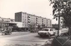 4.-Улица-Октябрьская-1963-год