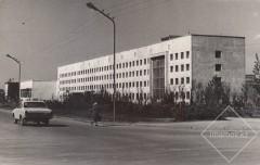 5.-Сельхоз-институт