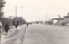 7.-Улица-Карла-Маркса-1962-год