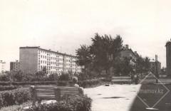 8.-Улица-Мира-напротив-Мединститута
