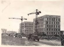 9.-Строительство-Целиноградского-медицинского-института.