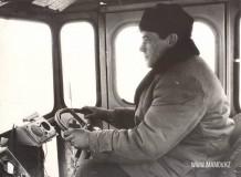 11-Совхоз-Софиевский-механизатор-Дубина-М.-Н.-1983-год