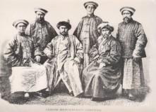 18-Главари-инородческого-семиречья
