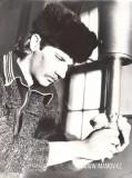 25-Совхоз-Заря-шлифовальщик-С.-И.-Молидар-1986-год
