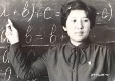 3-Совхоз-Путь-Ленина-учительница-Б.-К.-Аманбаева-1984-год