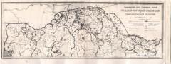 3-Схематическая-карта-заселяемых-частей