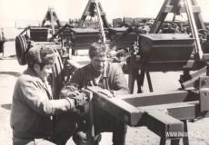 5-Опытное-хозяйство-ВНИИЗХ-механизаторы-М-Калелов-П.-Лехнер