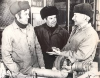 6-Совхоз-Софиевский-МТМ-Кузнецов-Игнадович-Лященко-1986-год