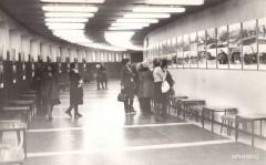 01-Персональная-выставка-фотожурналиста-Н.-Имамова-во-дворце-Целинников-1977-г