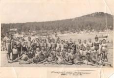 02-Пионерский-лагерь-Крайпотребсоюза-с.-Зеренда-1966-г.