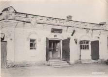 05-Магазин-купца-Рыбникова