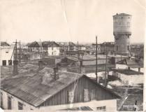 06-Водонапроная-башня