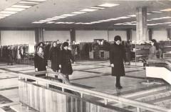 14-Новый-ЦУМ-29-апреля-1981-год