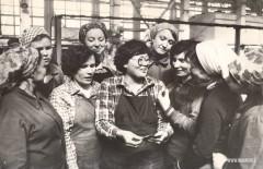 17-Завод-газовой-аппаратуры-бригада-Аязбаево-К.-К-штамповщицы-апрель-1981-год