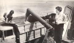 18-Совхоз-Амангельдинский-агрегат-Н.-Геллерт-август-1987-год