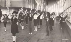 19-Дворец-молодёжи-ритмическая-гимнастика-1984-год