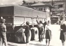 24-Целиноградский-элеватор-сентябрь-1987-год