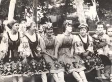 30-ПКиО-Танц-группа-Дворца-Ж.-Д.-1987-год