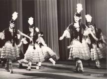 02-Дворец-Целинников.-Выступление-ансамбля-Алтын-дан-перед-допризывниками-май-1988-год