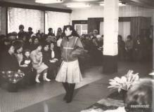 09-Ателье-Сымбат-демонстрация-моделей-1983-год