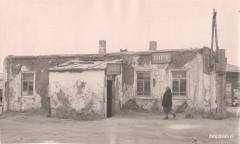 17-Набережная-1963