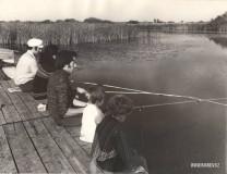19-Рыбалка