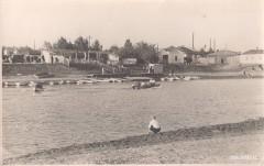 21-1962-май