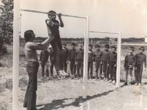 22-Пионер-лагерь-Смена-июнь-1980-год