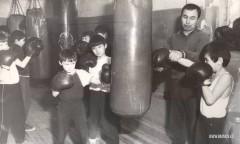 29-Дворовый-клуб-Молодой-спартаковец-1984-год