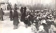 02-Проводы-русской-зимы1-март-1981