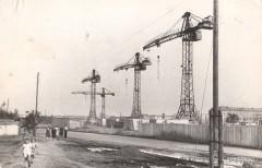 08-Начало-строительства-ул-Мира-1963-год