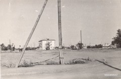 10-50-лет-Октября-ныне-дворец-Молодёжи-1963