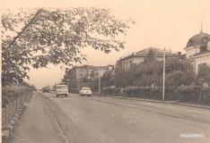 12-Улица-Мира-1963-год