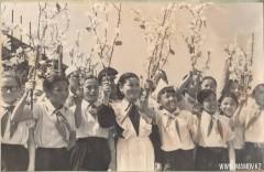 06-Дети-наше-будущее
