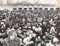 08-Проводы-зимы-17-марта-1986-года-2