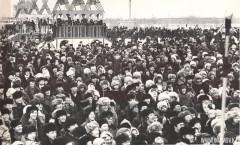 08-Проводы-зимы-17-марта-1986-года