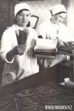 19-Хлебозавод-соломка-сладкая-ноябрь-1986-год