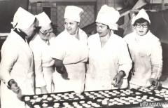 20-Хлебозавод-пряничный-цех-1986-год